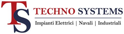 Techno Systems